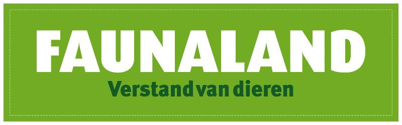 Faunaland-Dieren-logo-label-FC-DEF1