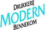 Drukkerij Modern
