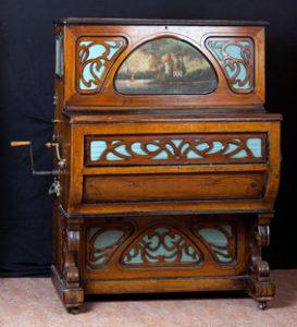 danspiano-met-cilinderspeelwerk-1857