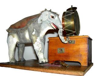 Mb4-au2-1-olifant