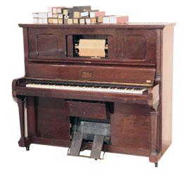 Mb4-sn2-weber-pianola