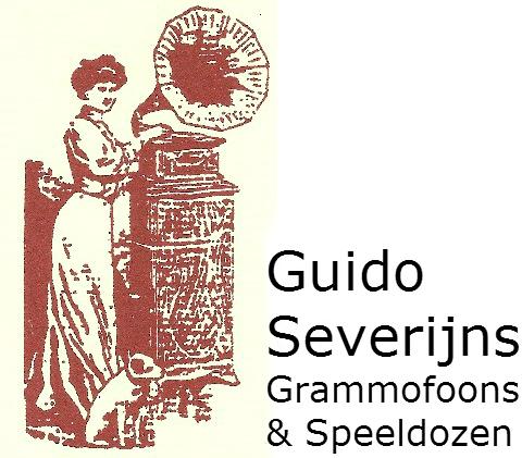 vrienden-guido-severijns