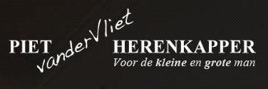 vrienden-piet-van-der-vliet