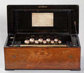 Cilinderspeeldoos-met-bellen-1880
