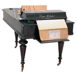 Mb4-sn3-piano-melodico
