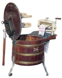 _mg_9418_miele-wasmachine